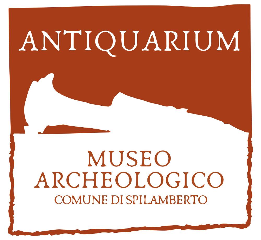 logo_Museo Archeologico